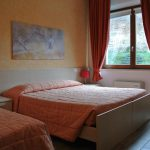 bed-and-breakfast-siena-camollia-1