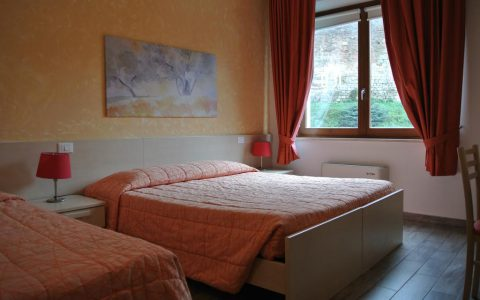 bed-and-breakfast-siena-camollia-1