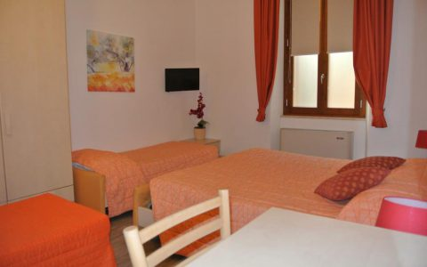 bed-and-breakfast-siena-camollia-2
