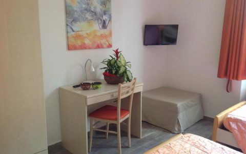 bed-and-breakfast-siena-camollia-3