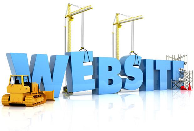 Bienvenido a nuestro nuevo sitio web!